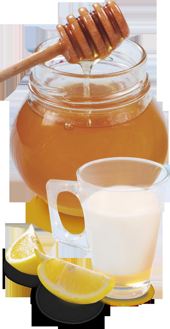 el mejor remedio para la tos seca