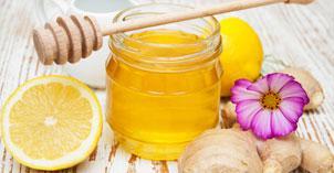 remedios caseros para combatir la tos alergica